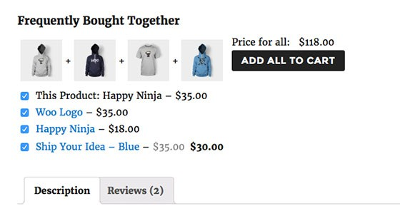 webstore-frequently-bought-together