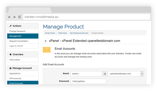 mail-hosting-easy-to-configure