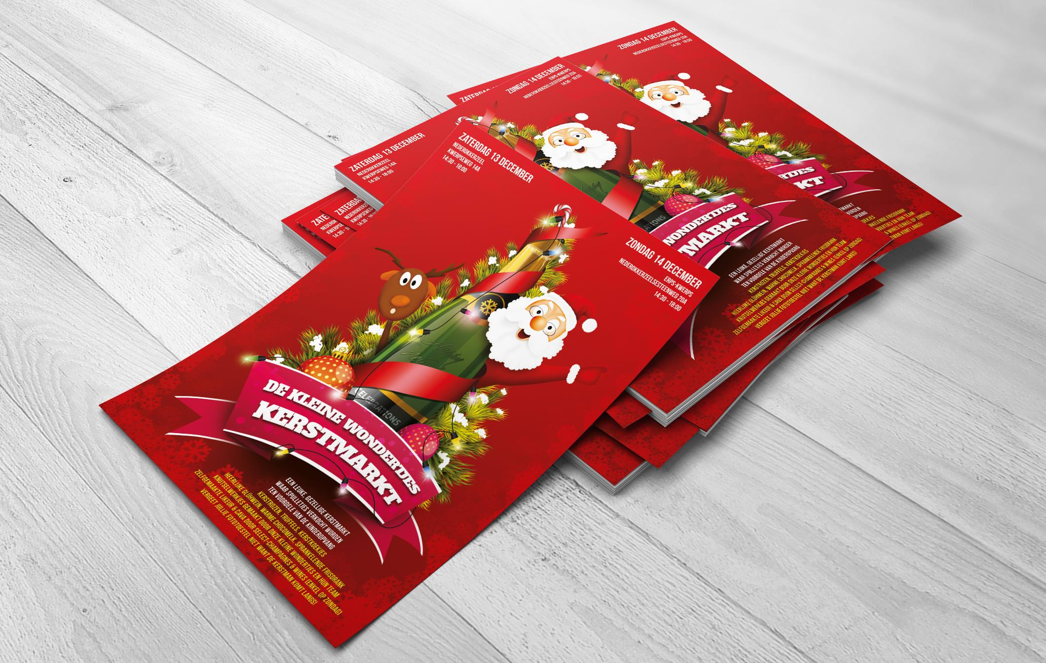 flyer-kerstmarkt-de-kleine-wondertjes