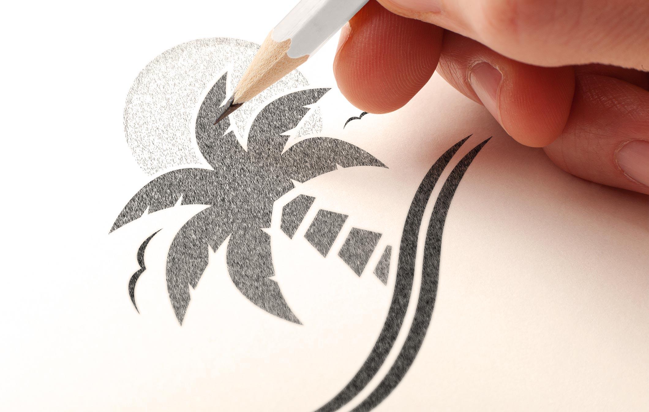 logo-sketch-altea-middelkerke