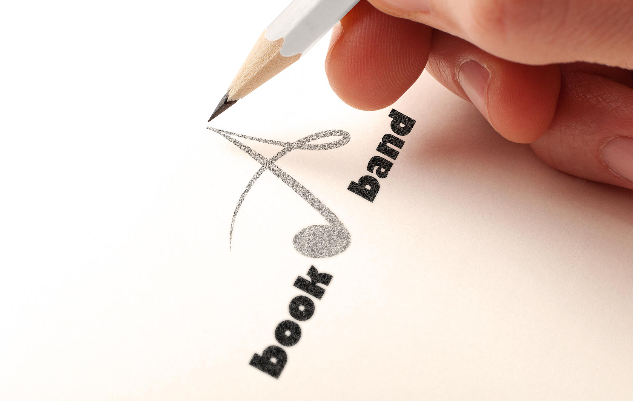 logo-sketch-book-a-band