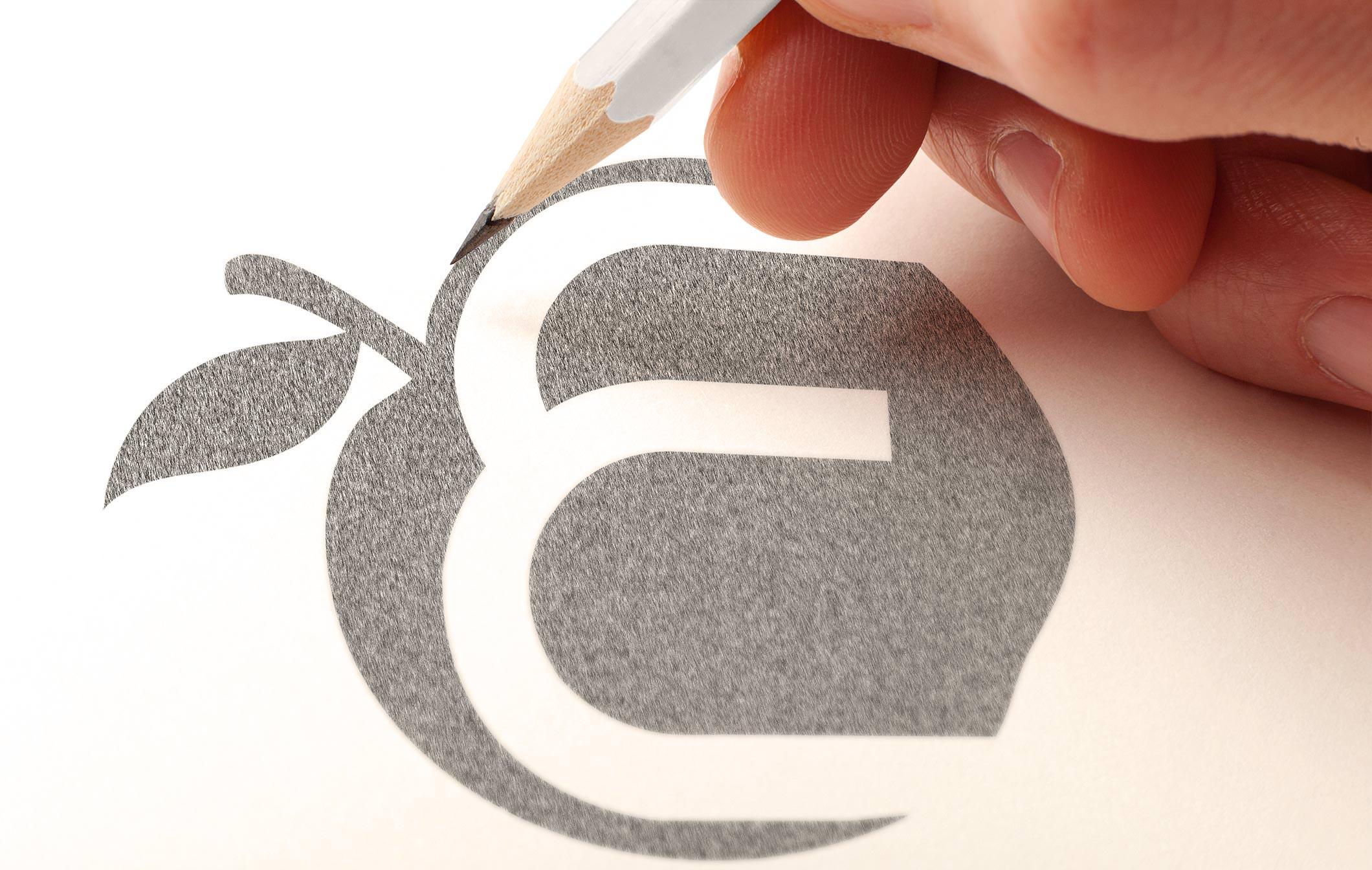 logo-sketch-mind-of-support
