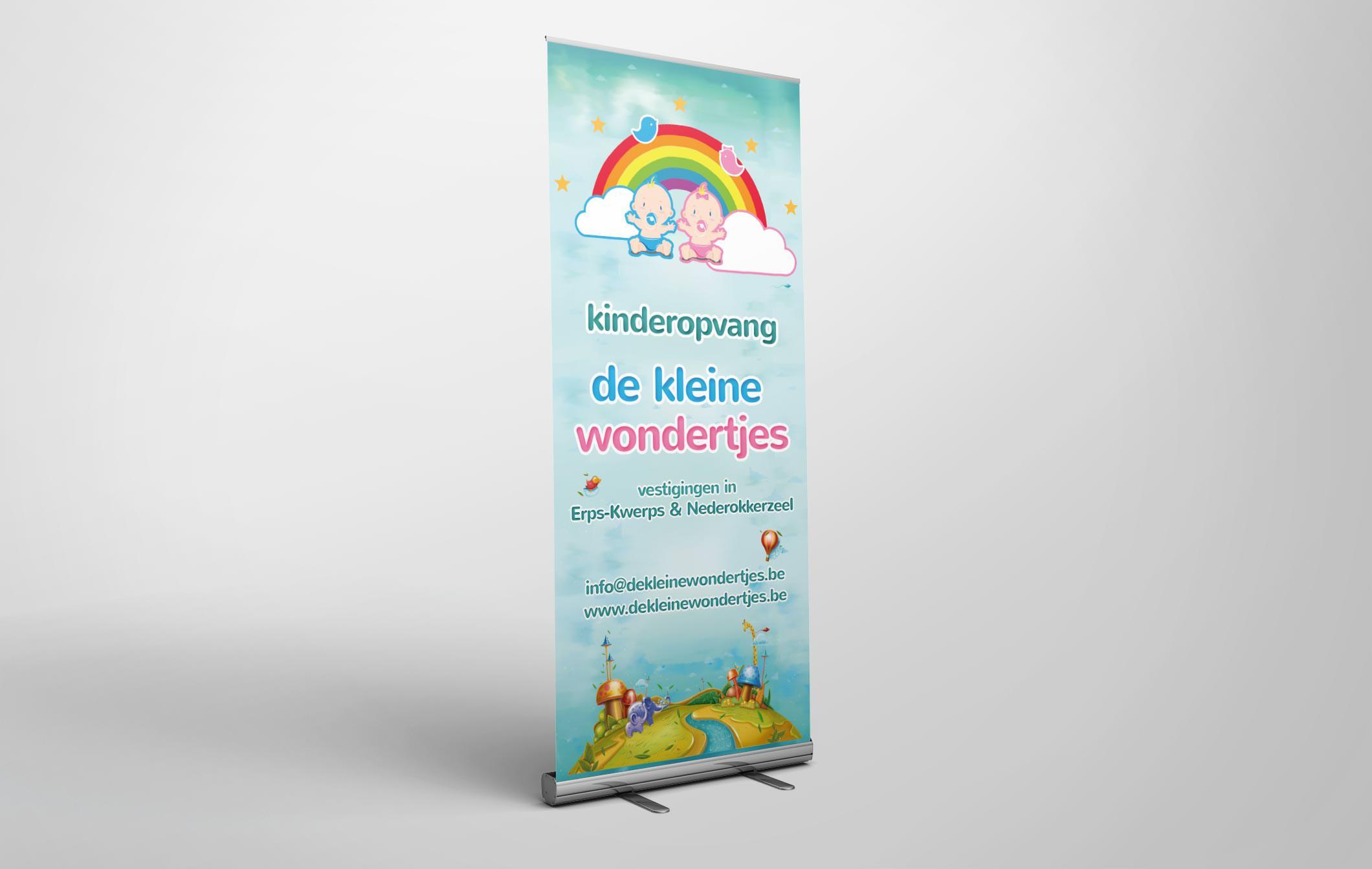 roll-up-banner-de-kleine-wondertjes