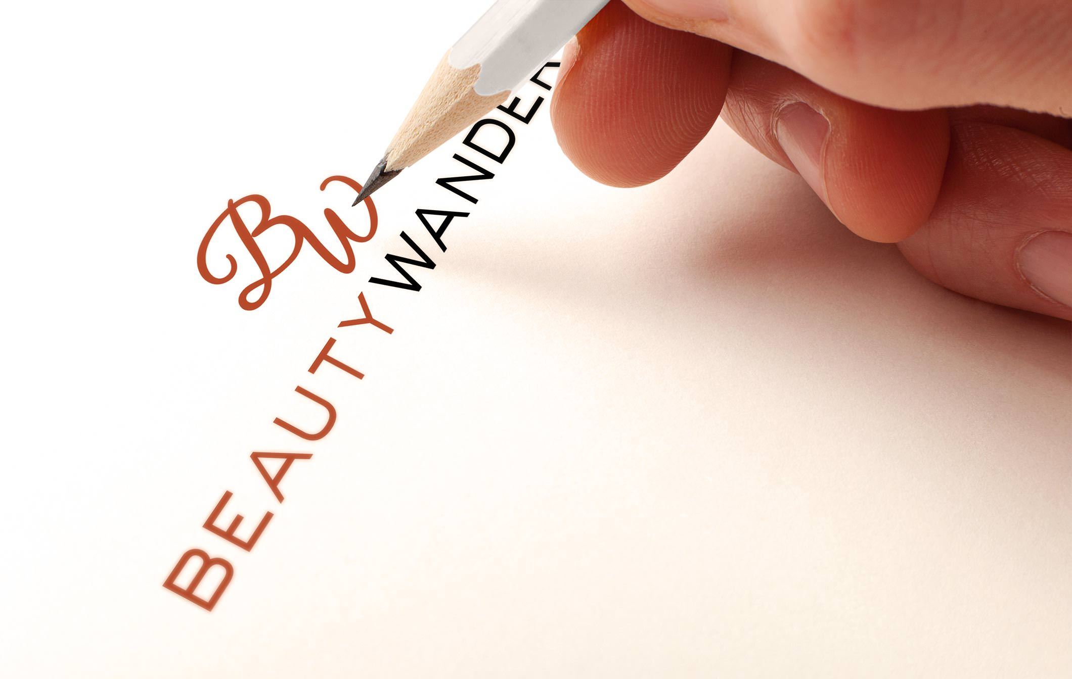 logo-sketch-beautywander