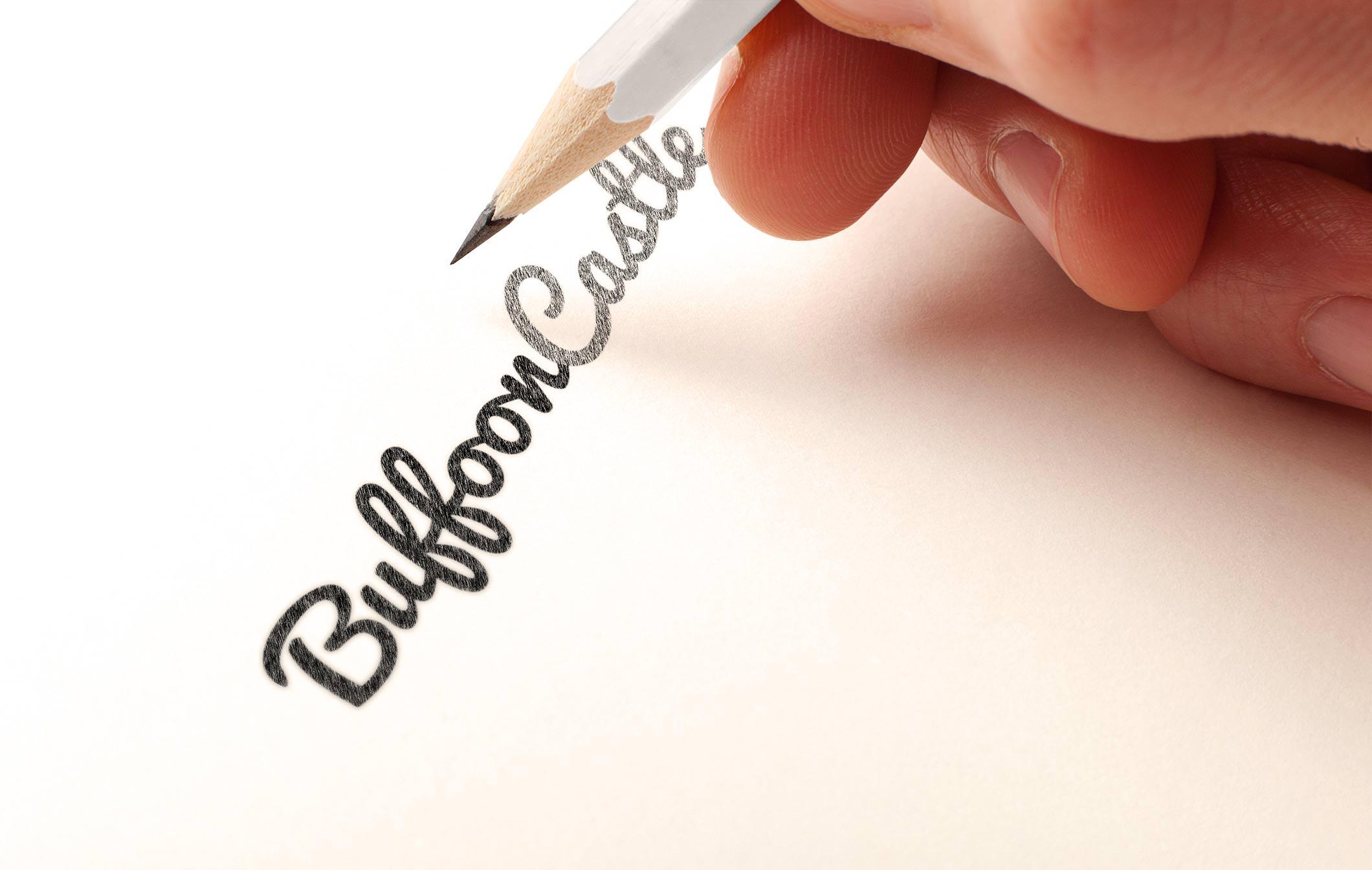 logo-sketch-buffoon-castle