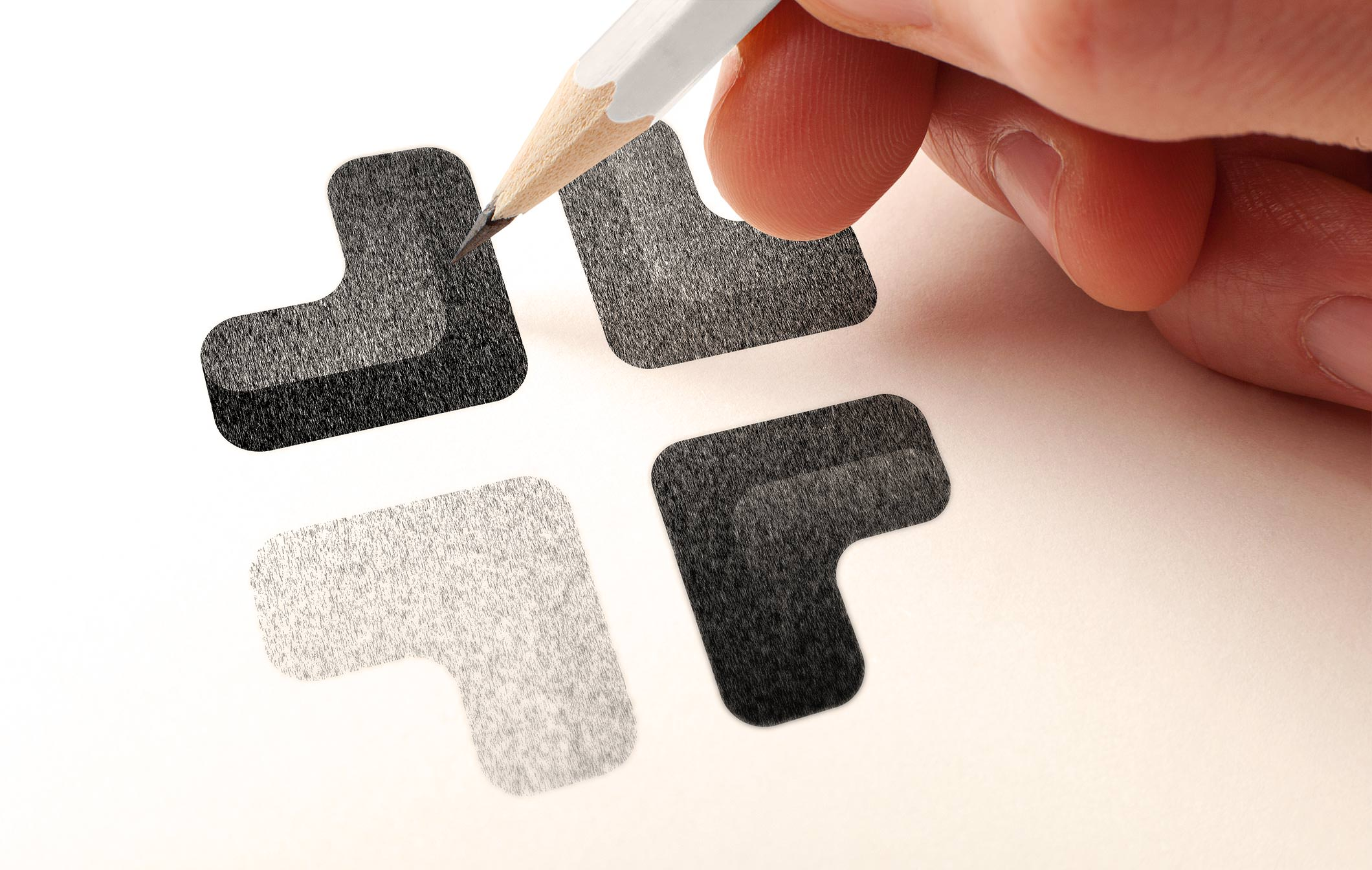 logo-sketch-sezoen
